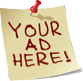 Click here to sign up for an Advertisers account
